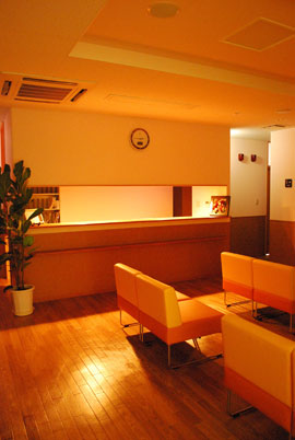 clinic_pic04